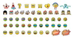 trendy_emojis_parte2-02