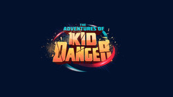 KID_DANGER_Page_03