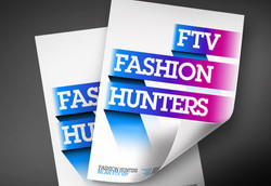 FTV_FH_03