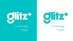 style_glitz-03