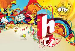 htv_poster_parte_2