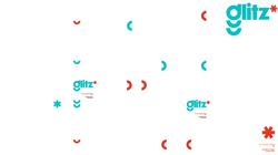 style_glitz-09