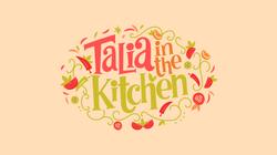 talia_ok-10