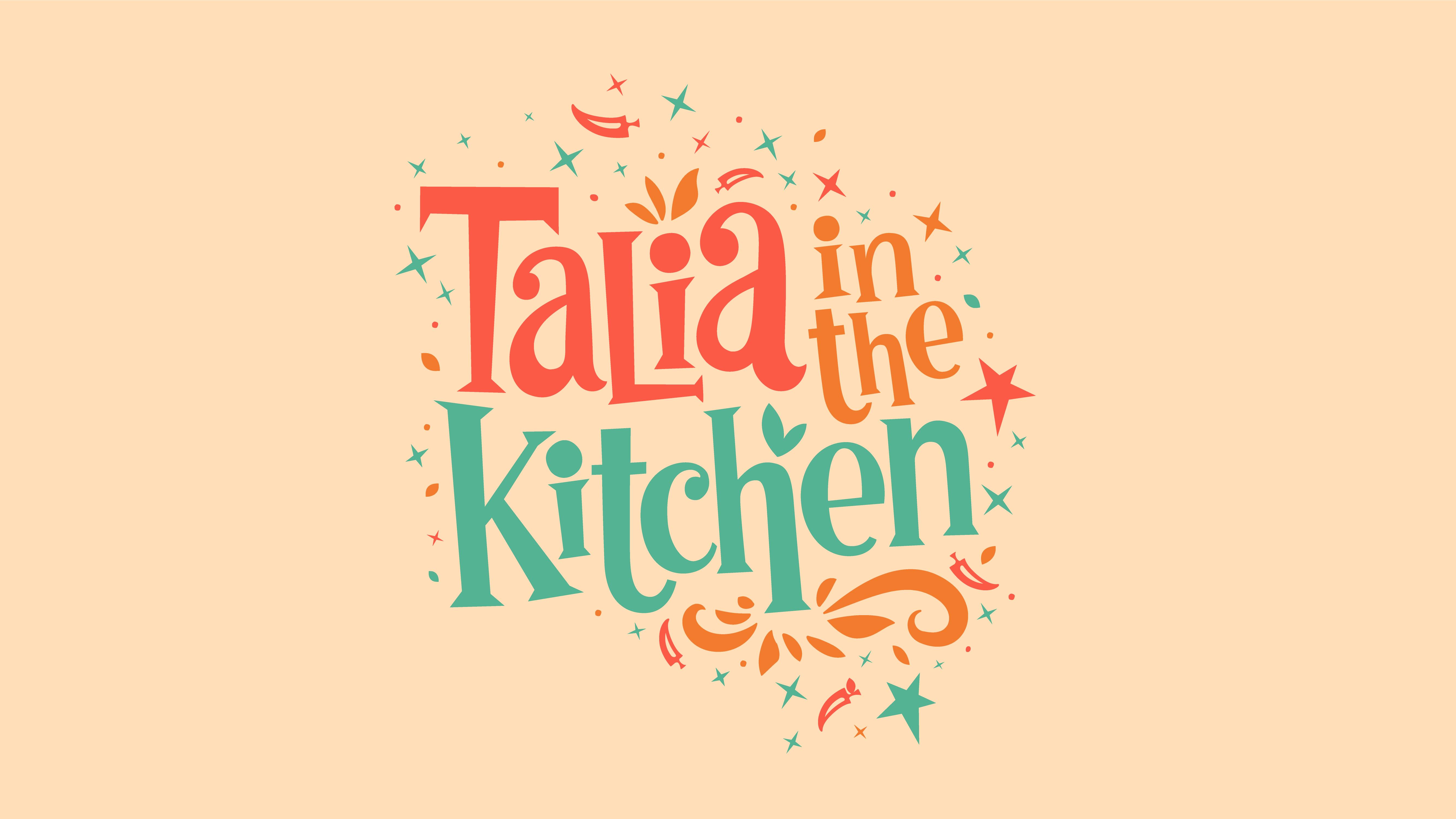 talia_ok-01