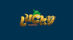 lucky_-04