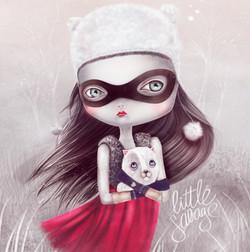 lola_invierno