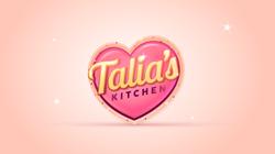 talia_logo-01