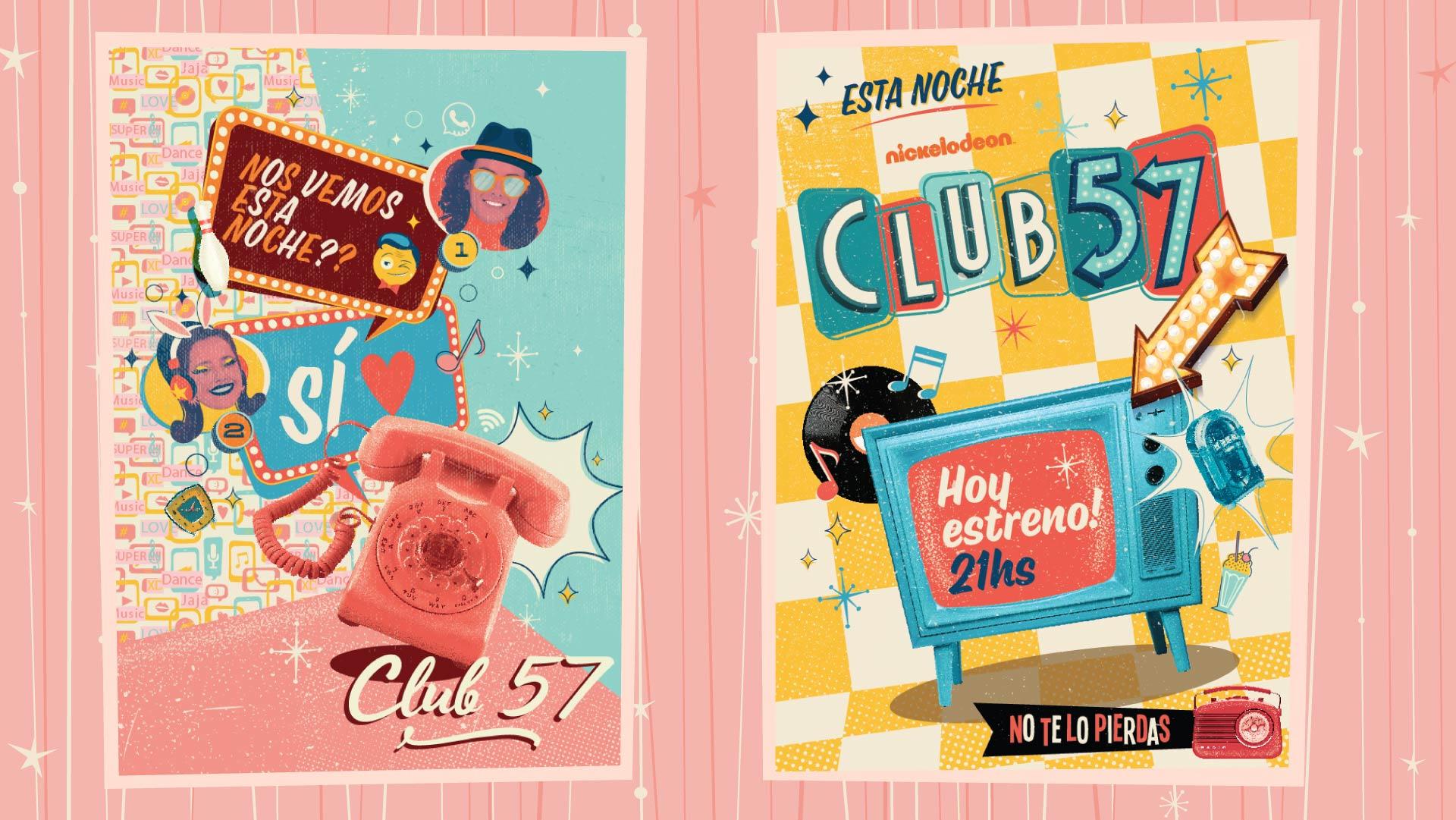 tira_club_2019-08