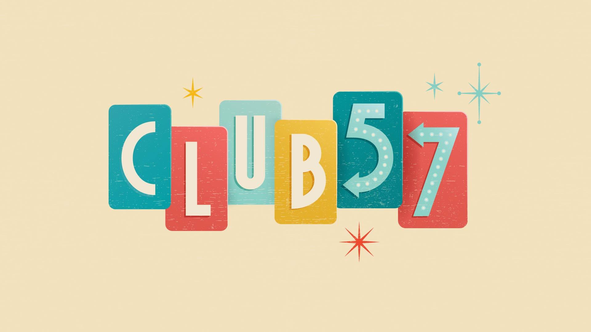 tira_club_2019-02