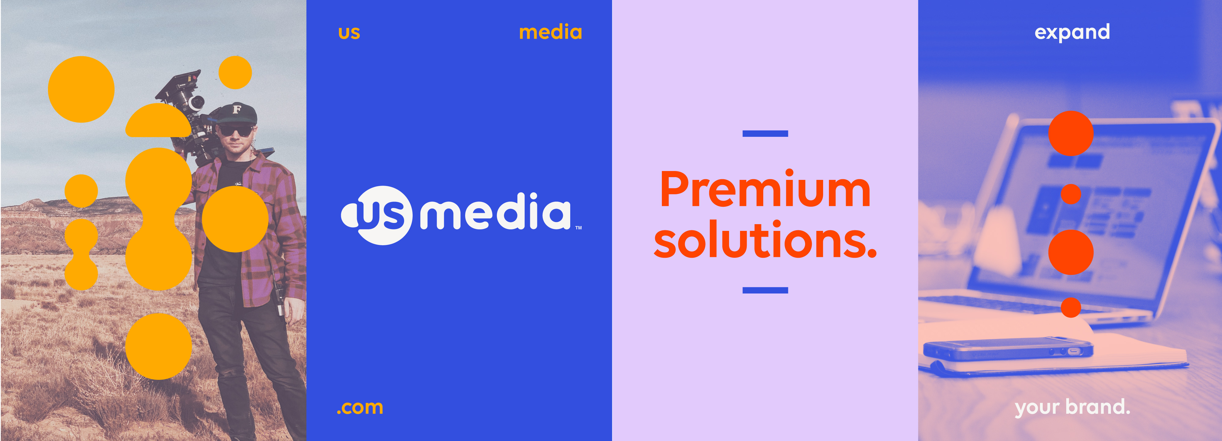 us_media-11