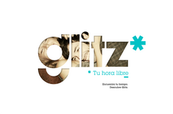 style_glitz-27