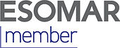 ESOMAR_member_CMYK.jpg