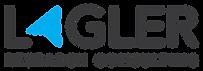Lagler_Logo_v3.png