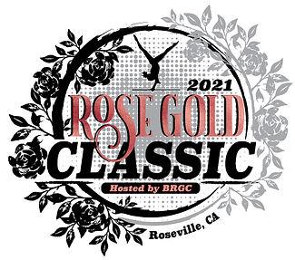 RoseG2021-2.jpg