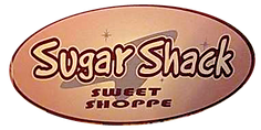 sugar-shack.png
