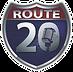 Rt20-logo.png