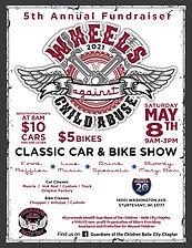 2021-Car-and-Bike-Show-Flyer.jpg