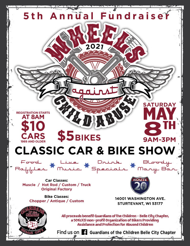 2021-Car-and-Bike-Show-Flyer.jpg