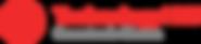 logo-technology-hub-red-es.png
