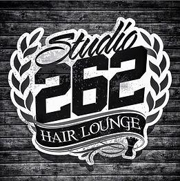 studio 262.jpg