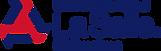 logo100.png