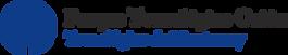 EMP_Logo_ParqueOrion-01 (1).png