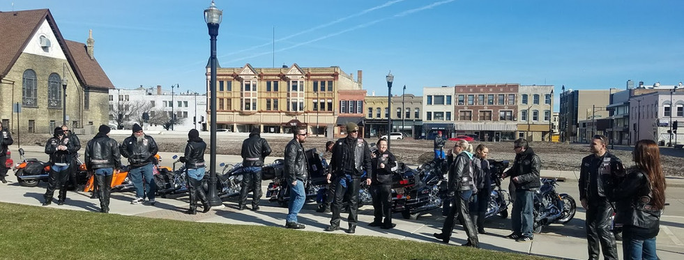 04.01.2017 Pinwheel project ride in.jpg