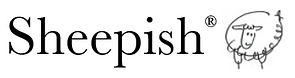 Sheepish.png
