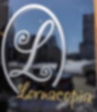 lornacopia.jpg