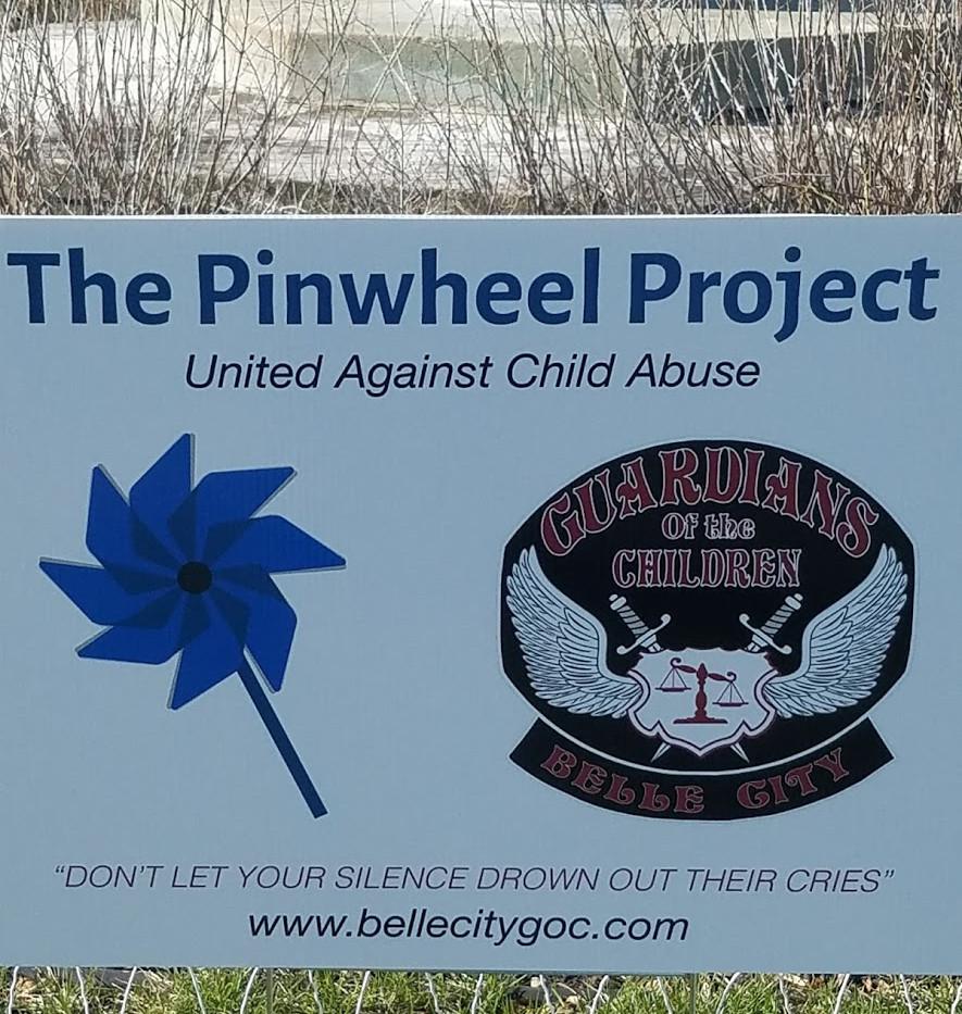 04.01.2017 Pinwheel project sign.jpg