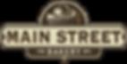MainStreetBakery_Logo.png