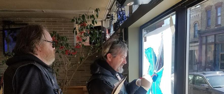 04.01.2017 Pinwheel project painting 1.j
