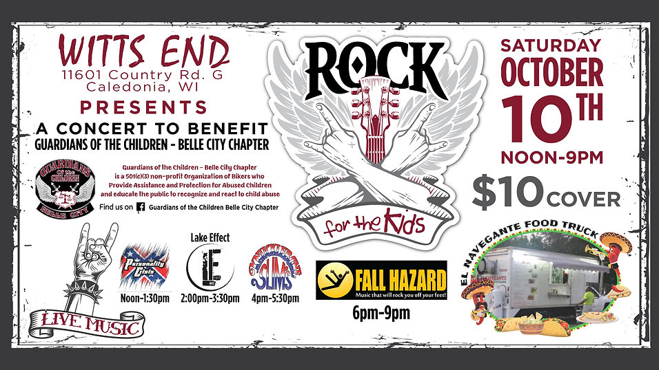 rock-for-the-kids-fb-event-cover.jpg