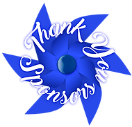 thanks-icon.png