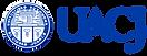 firma institucional uacj-horizontal- 201