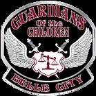 GOC-BelleCity-Logo.png