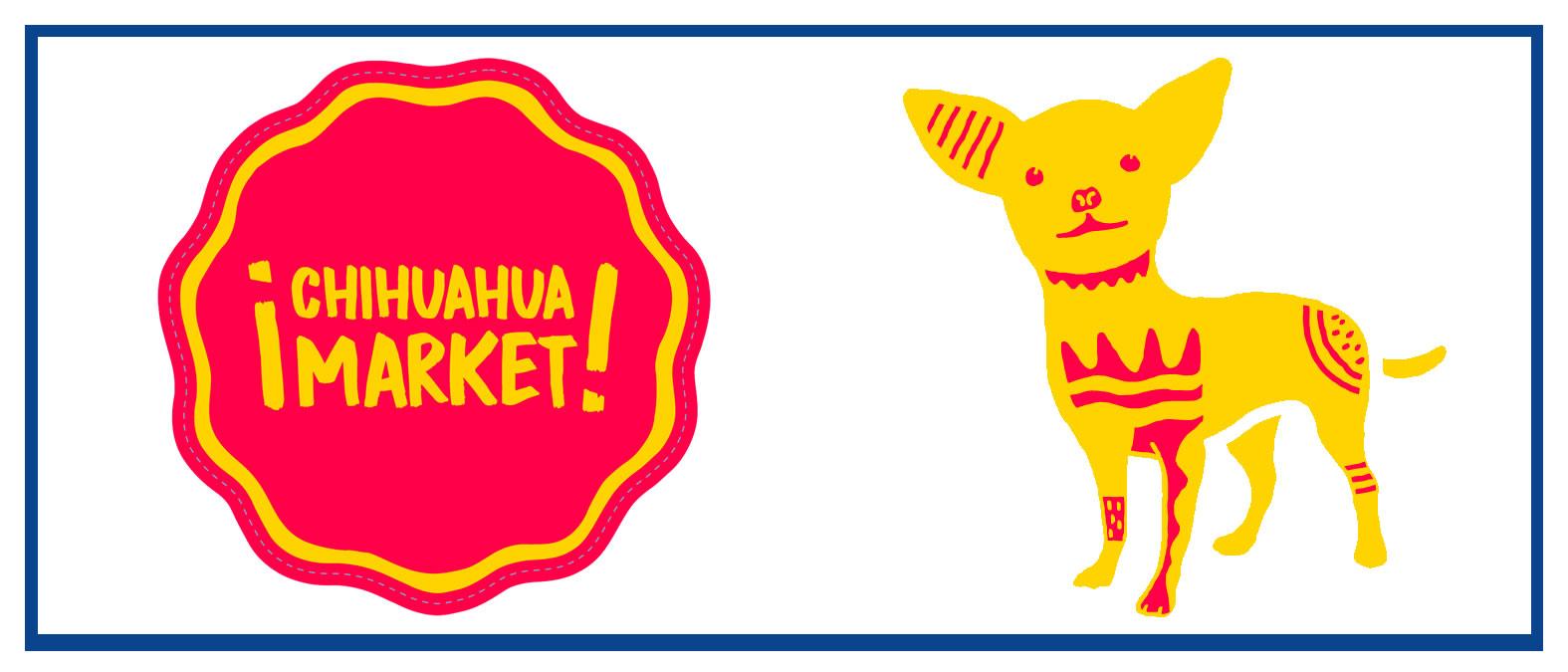 Chihuahua Market.jpg