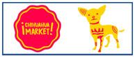 Chihuahua Market