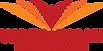 WF-Logo-Color.png