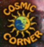 Cosmic Corner.png