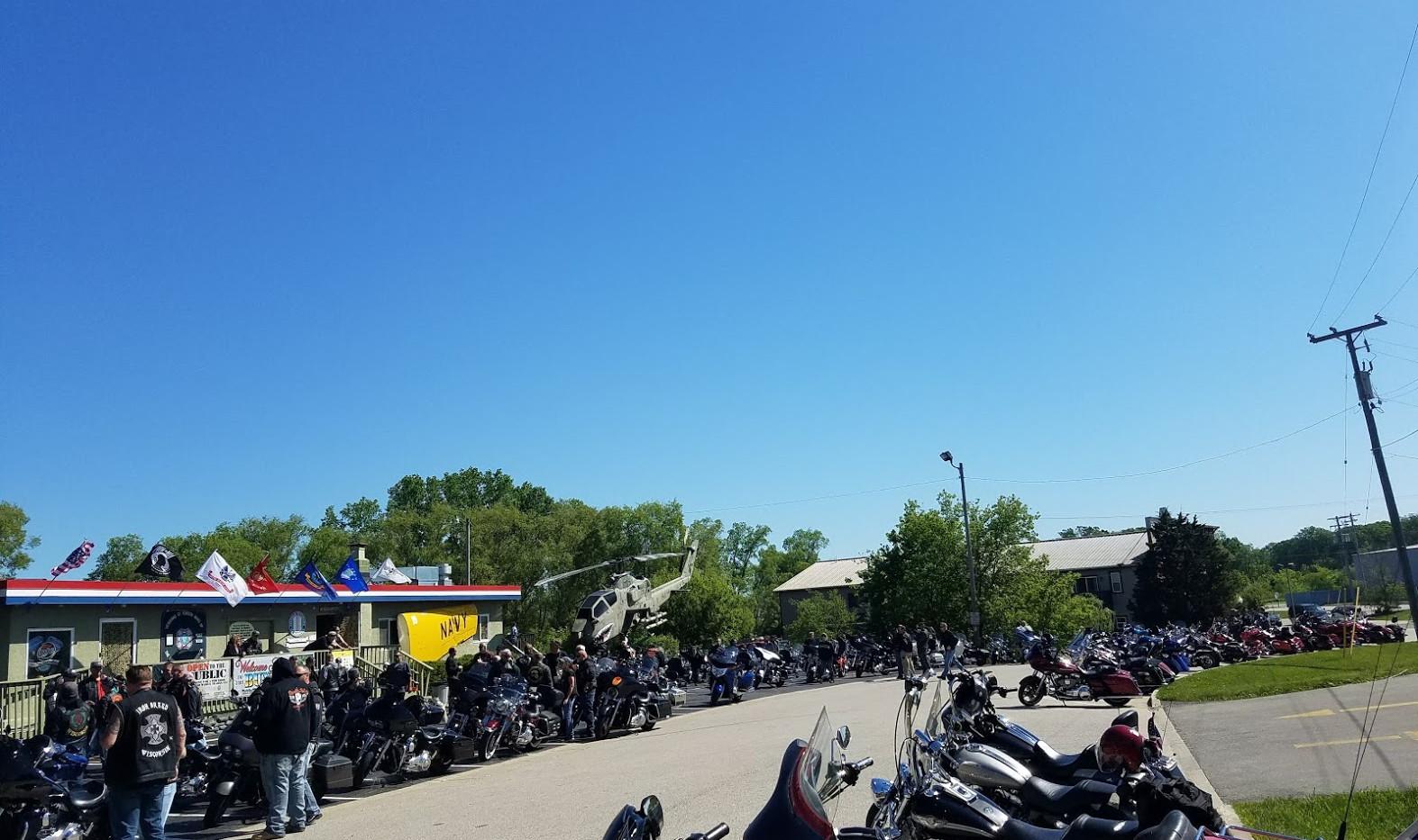 05.29.2017 Memorial Day Ride 2.jpg