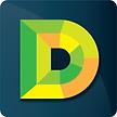 difusion.png