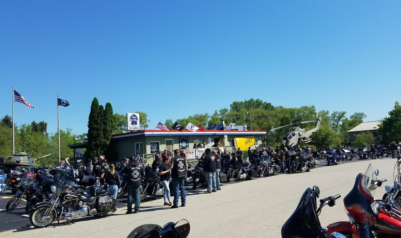 05.29.2017 Memorial Day Ride.jpg