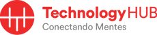 logo-technology-hub-red-es.png
