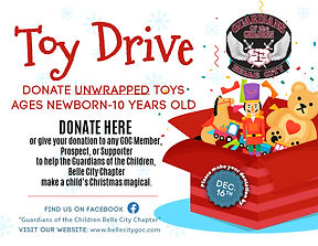 Toy-Drive-Flyer-2020.jpg