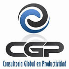 consultoria global en productividad.jpg