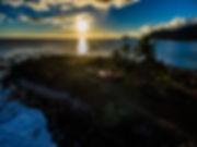 Ku'ilioloa Heiau (Island of O'ahu)