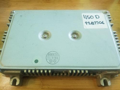 Deere 450DLC ECM (Computer)