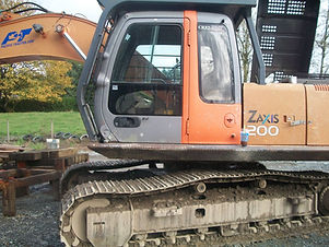 zaxis200-1