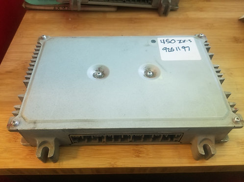 ZAXIS 450-3 ECM (Computer)